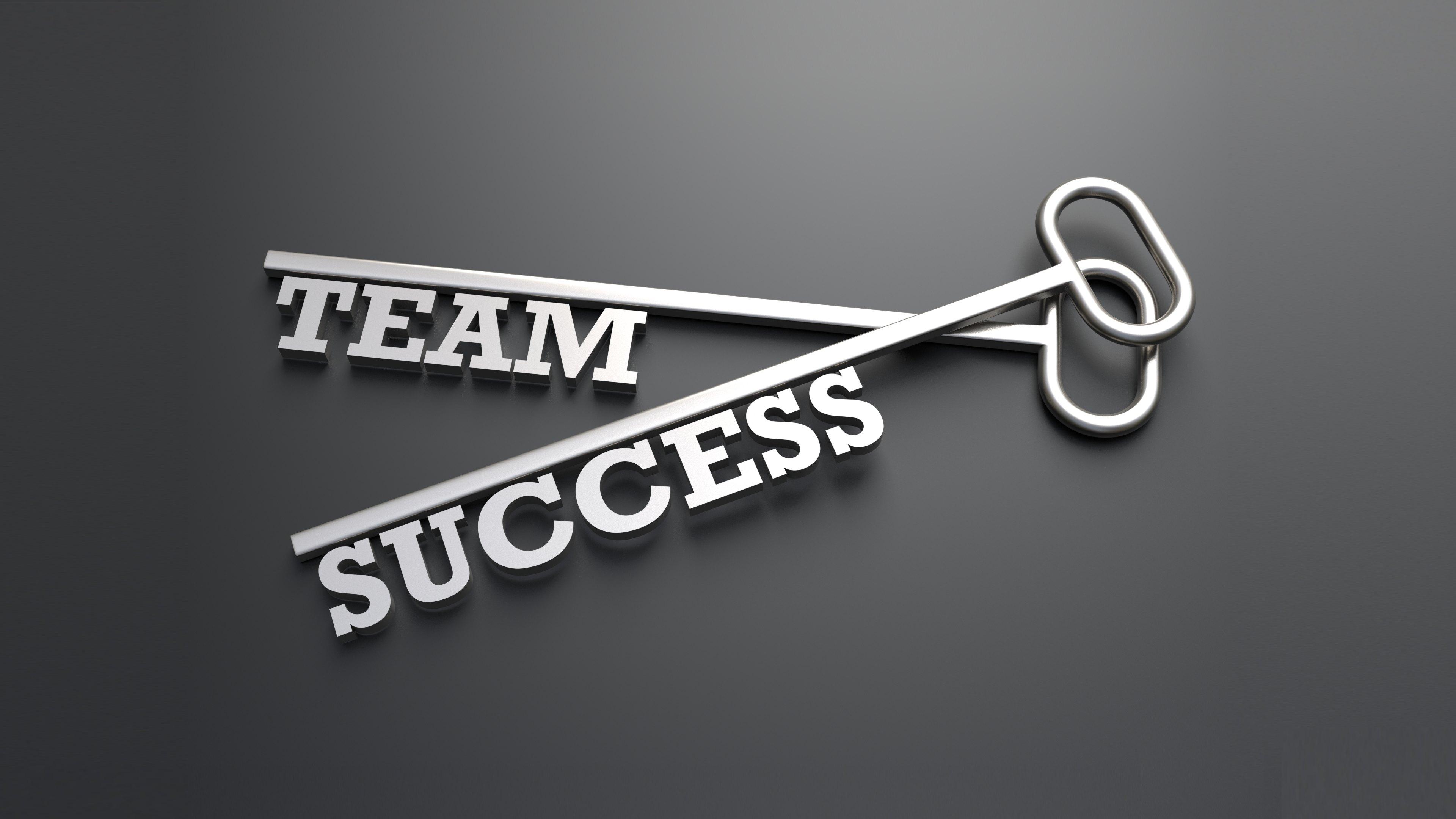 Free Download Teamwork Motivation Team Success Hd Wallpapers 4k Wallpapers 3840x2160 For Your Desktop Mobile Tablet Explore 43 Success Hd Wallpaper Positive Message Wallpaper Success Wallpapers With Quotes Motivational