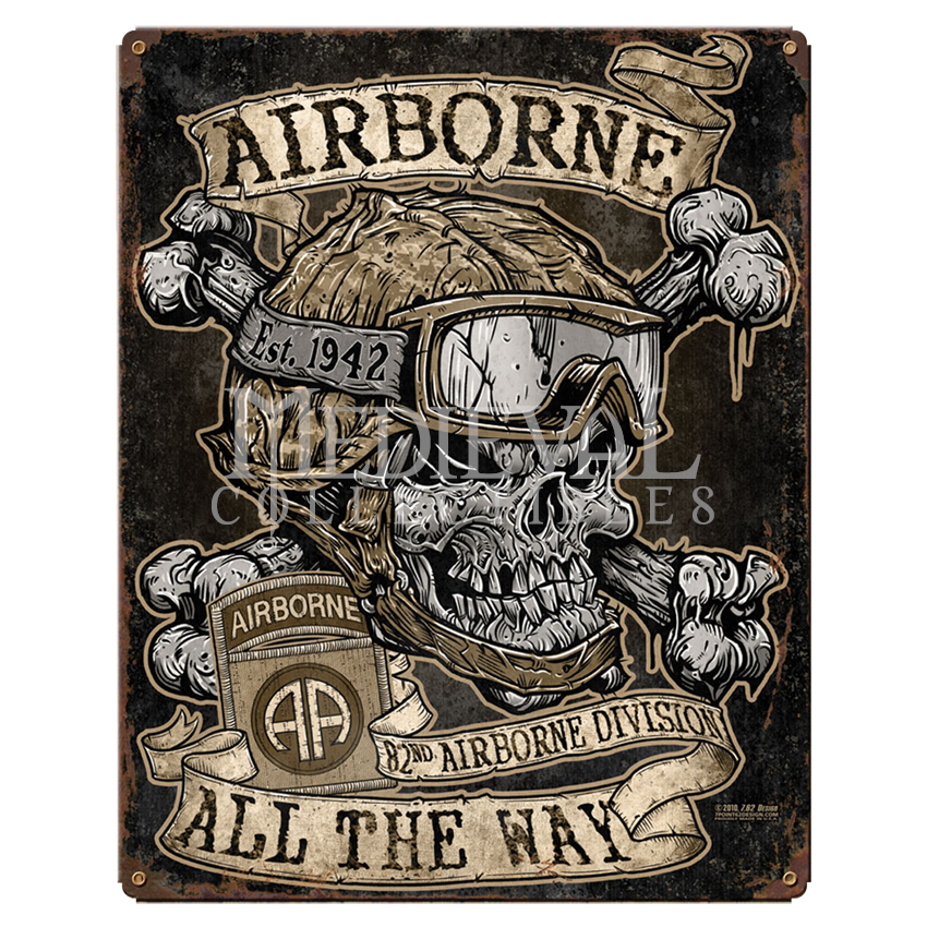 airborne infantry wallpaper - photo #27