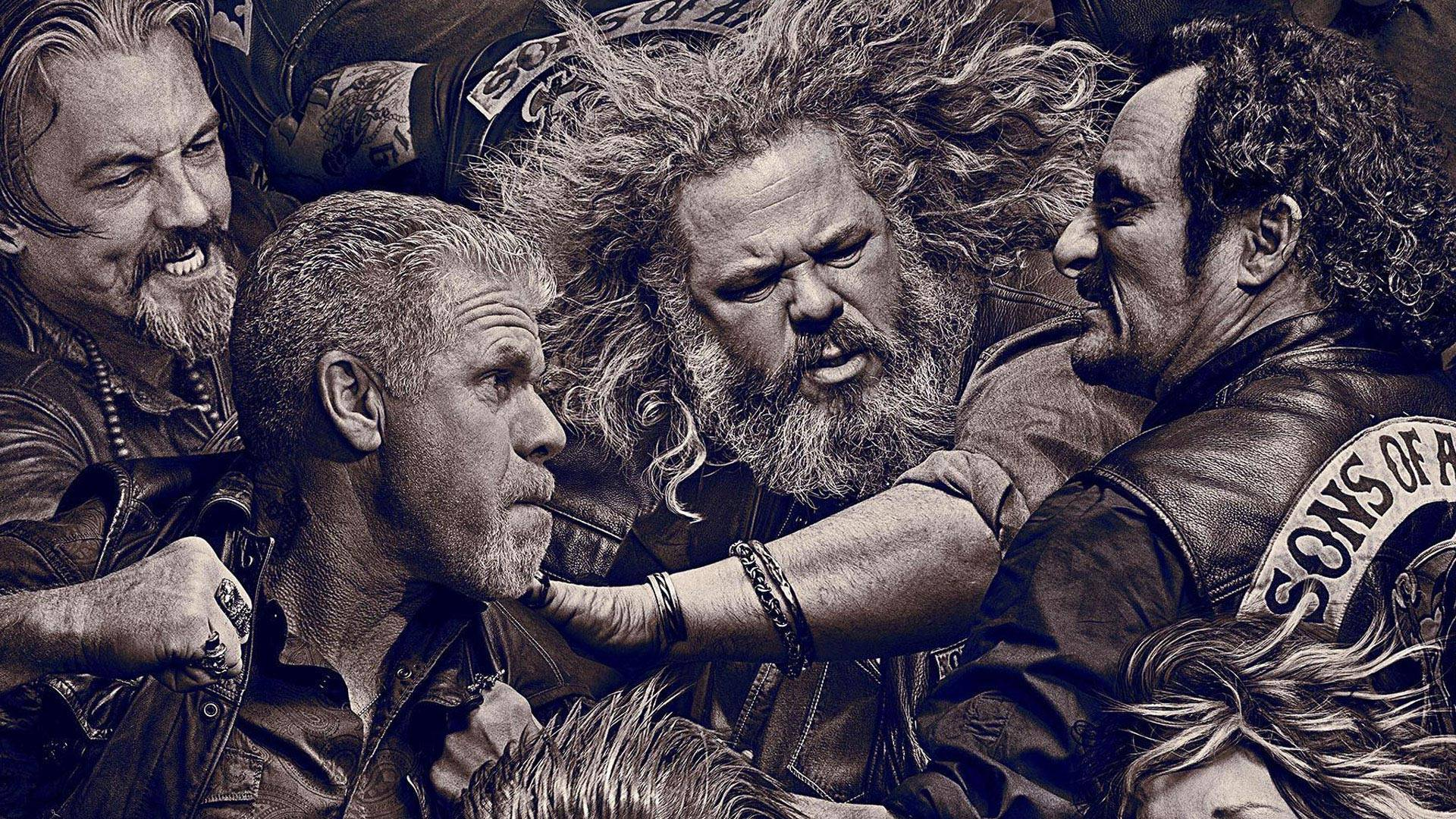 Free Download Sons Of Anarchy Sons Of Anarchy Wallpaper 1920x1080