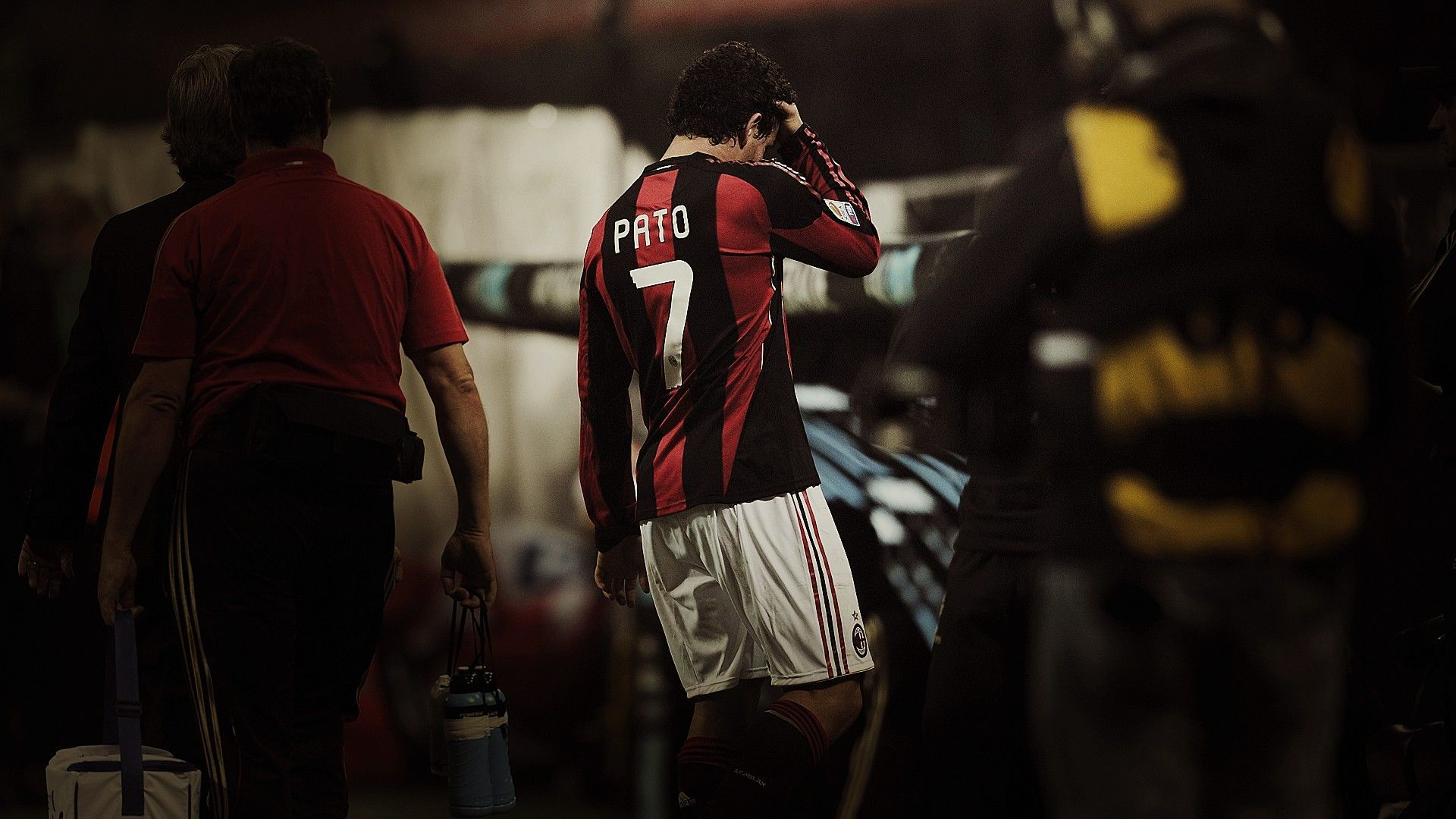 for android ac milan 14812 wallpapers wallpaper for android ac milan 1920x1080