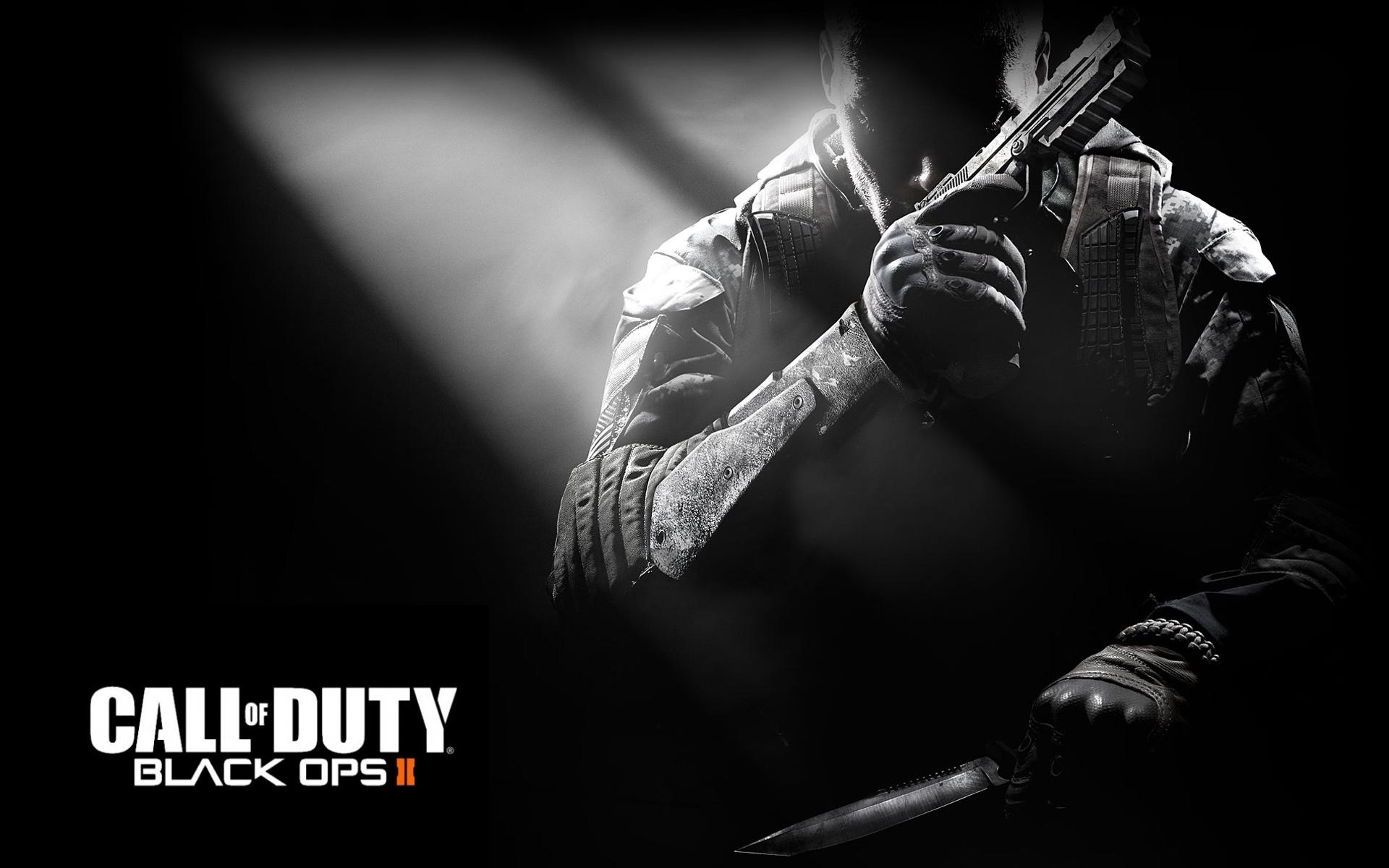 Description Call of Duty Black Ops 2 Wallpapers is a hi res Wallpaper 1920x1200