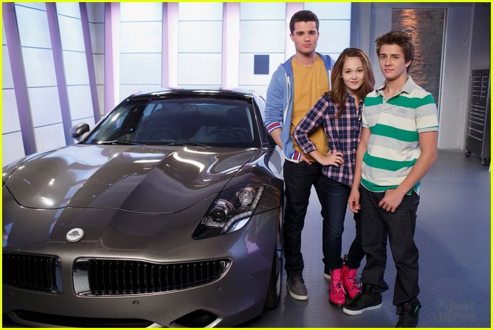 Lab Rats   Sexy Wallpapers   Rainpowcom 700x469