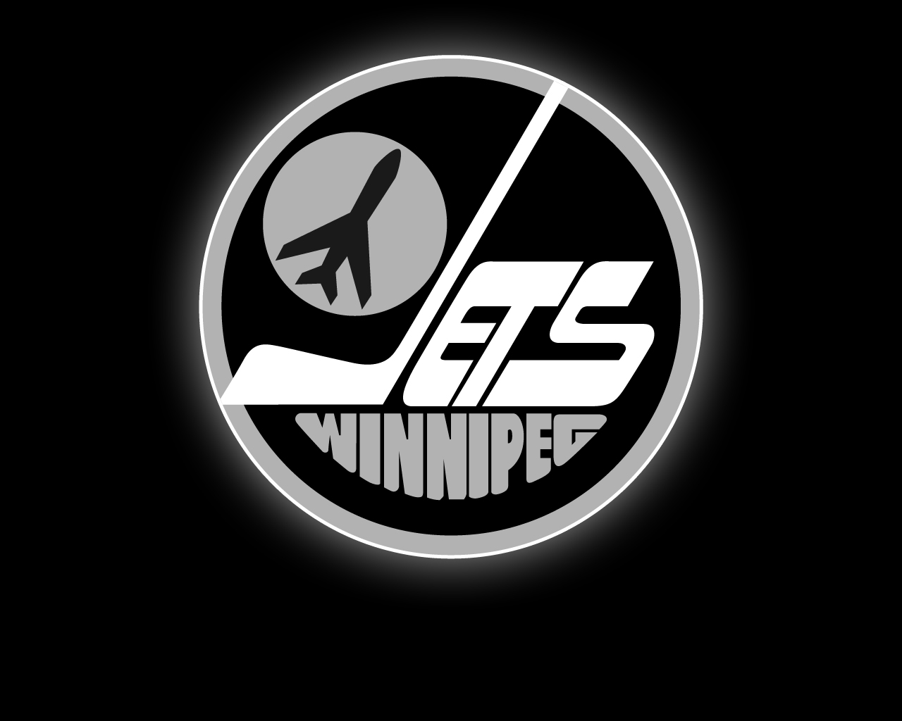 Winnipeg Jets Onlinecom   created and built by Lauren Robb 1280x1024