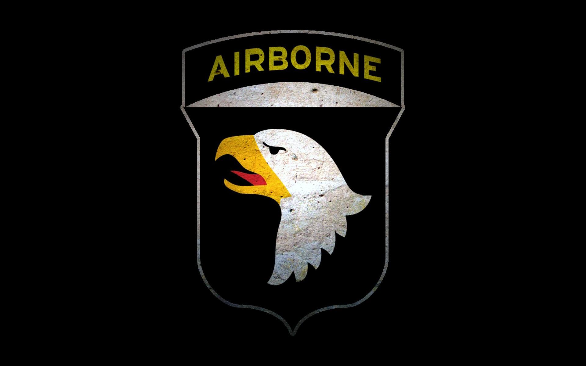 Army Airborne 1920x1200