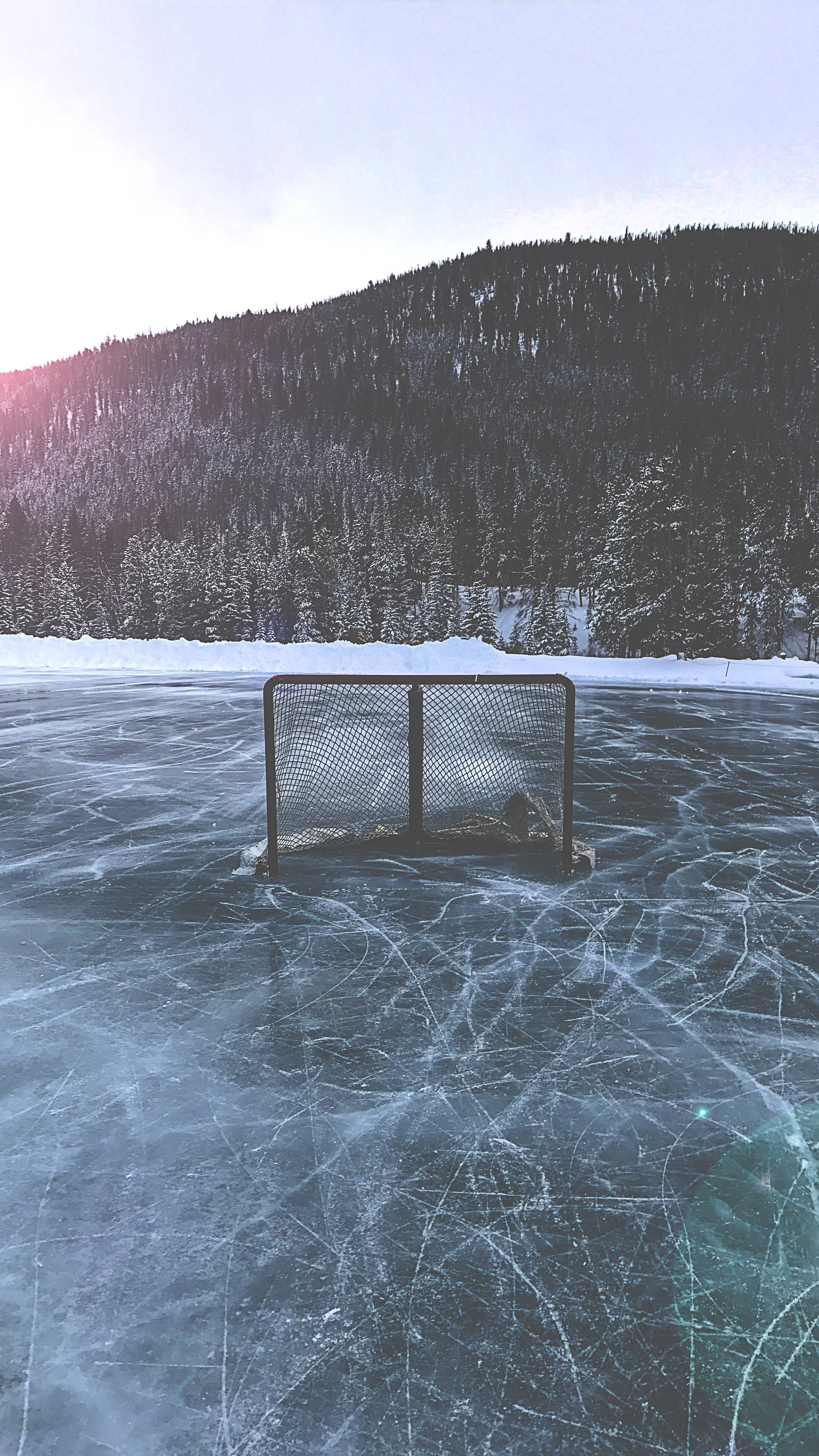 Hockey iPhone Wallpapers   Top Hockey iPhone Backgrounds 2569x4566