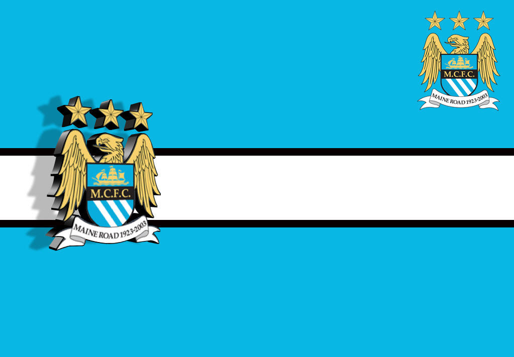 Manchester City Background Desktop Background   Wallpapers Mela 1023x711