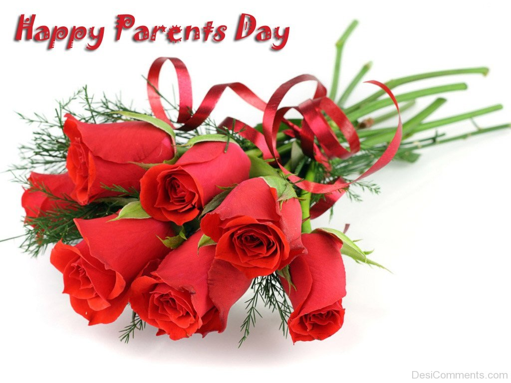 Parents Day Pictures Images Graphics 1024x768
