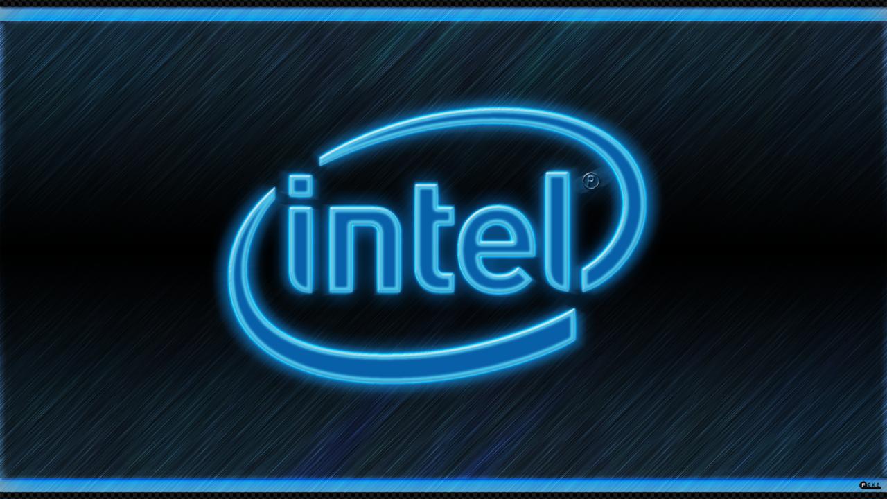 Intel Wallpaper 1920x1080 Intel Wallpaper 1920x1080 1280x720