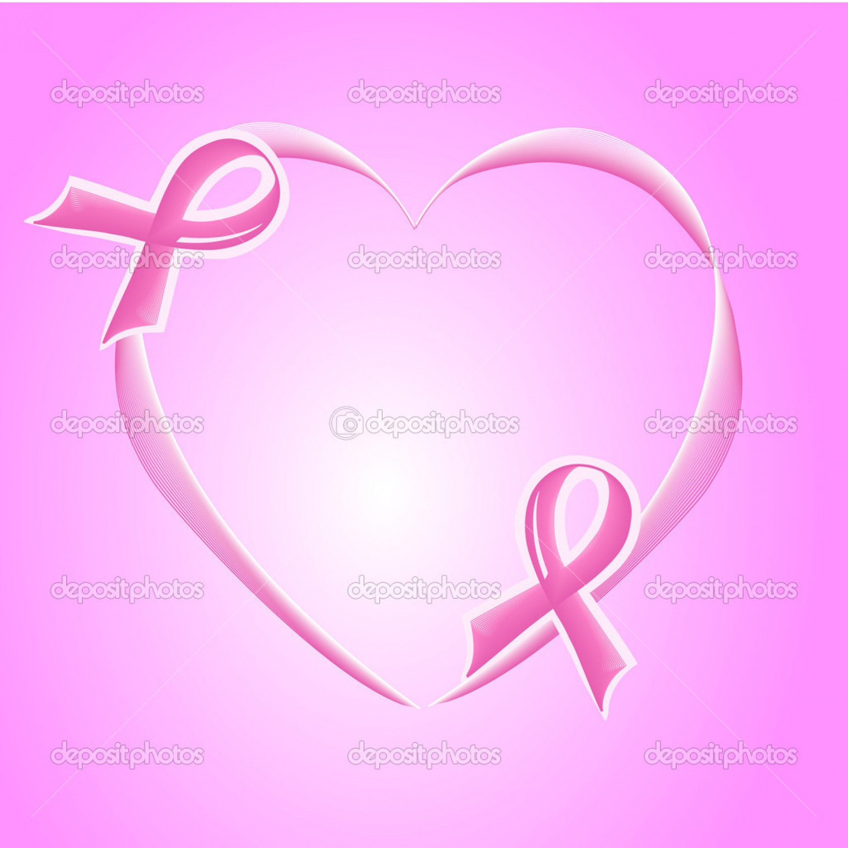 end breast cancer wallpaper - photo #19