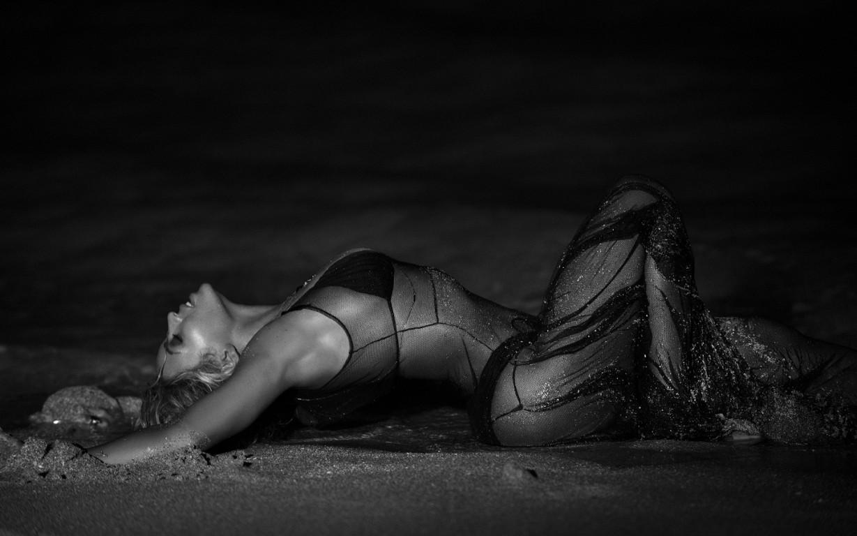 Beyonce Drunk in Love Rap Wallpapers 1229x768