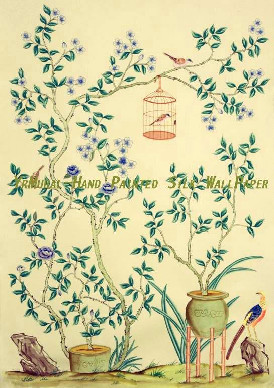category wallpapersblogspotcom201108best chinese wallpaperhtml 545x771