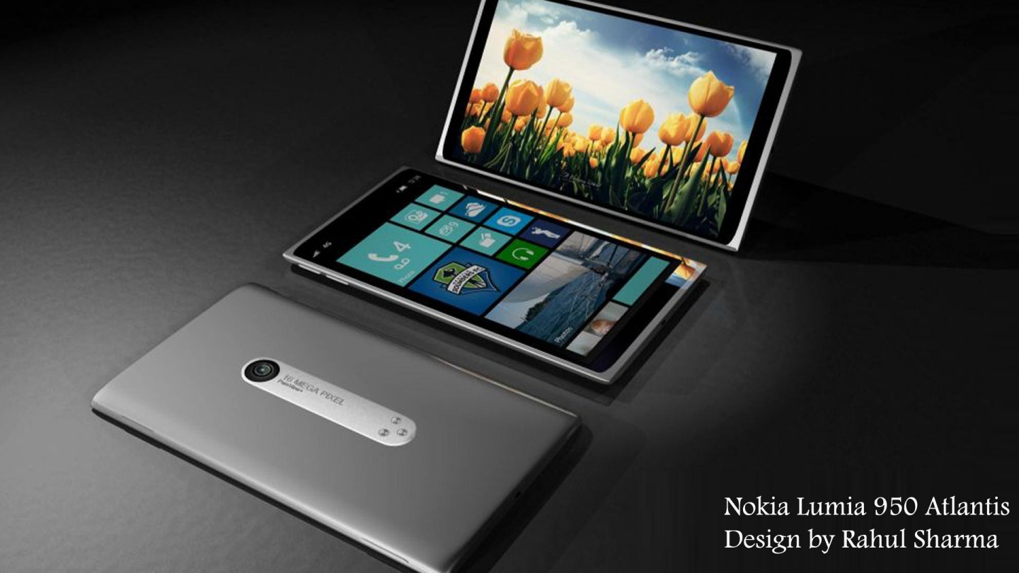 Mxr Wallpaper Nokia Photo Shared By Willis Fans Share Images 1440x810