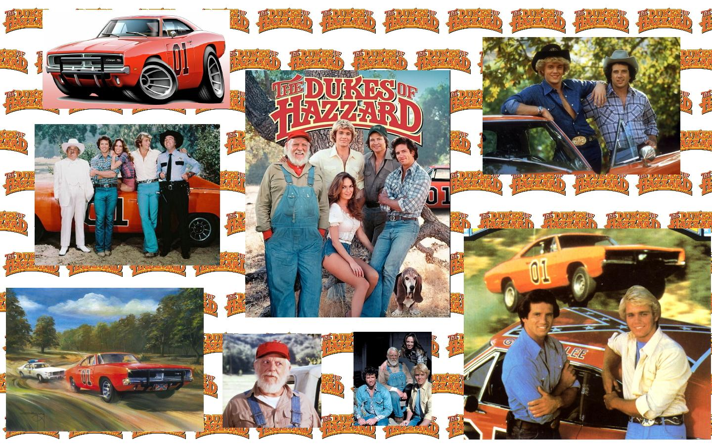 Free Download The Dukes Of Hazzard Wallpaper 127929 Hd Wallpapers