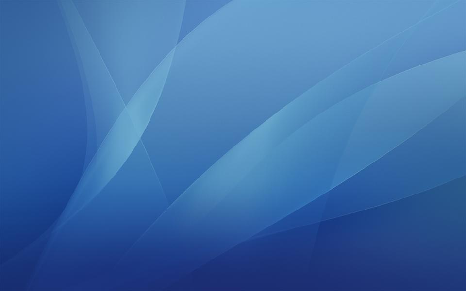 wallpaper ubuntu blue wallpaper ubuntu blue 960x600