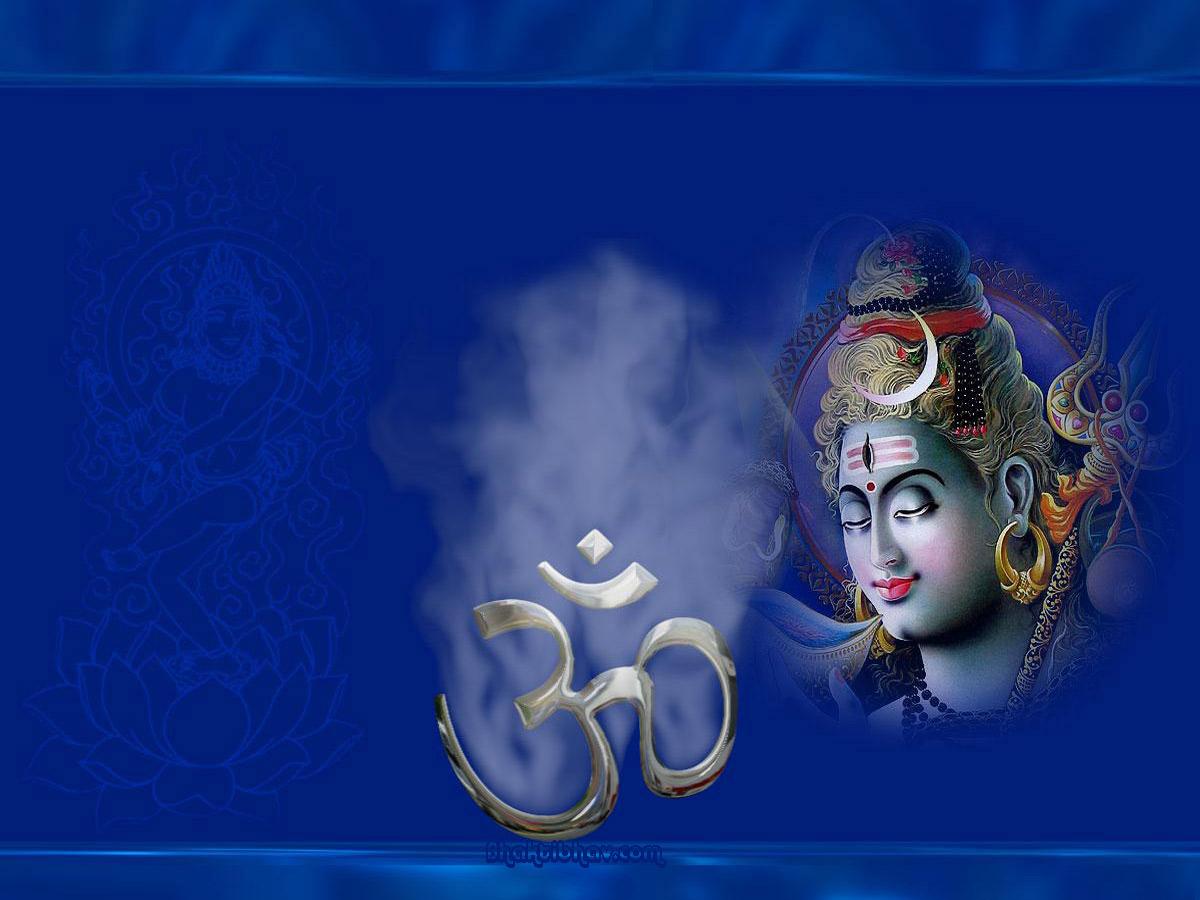 HD Wallpaper Om Shanti Om Hd Wallpaper   Download Wallpaper HD 1200x900