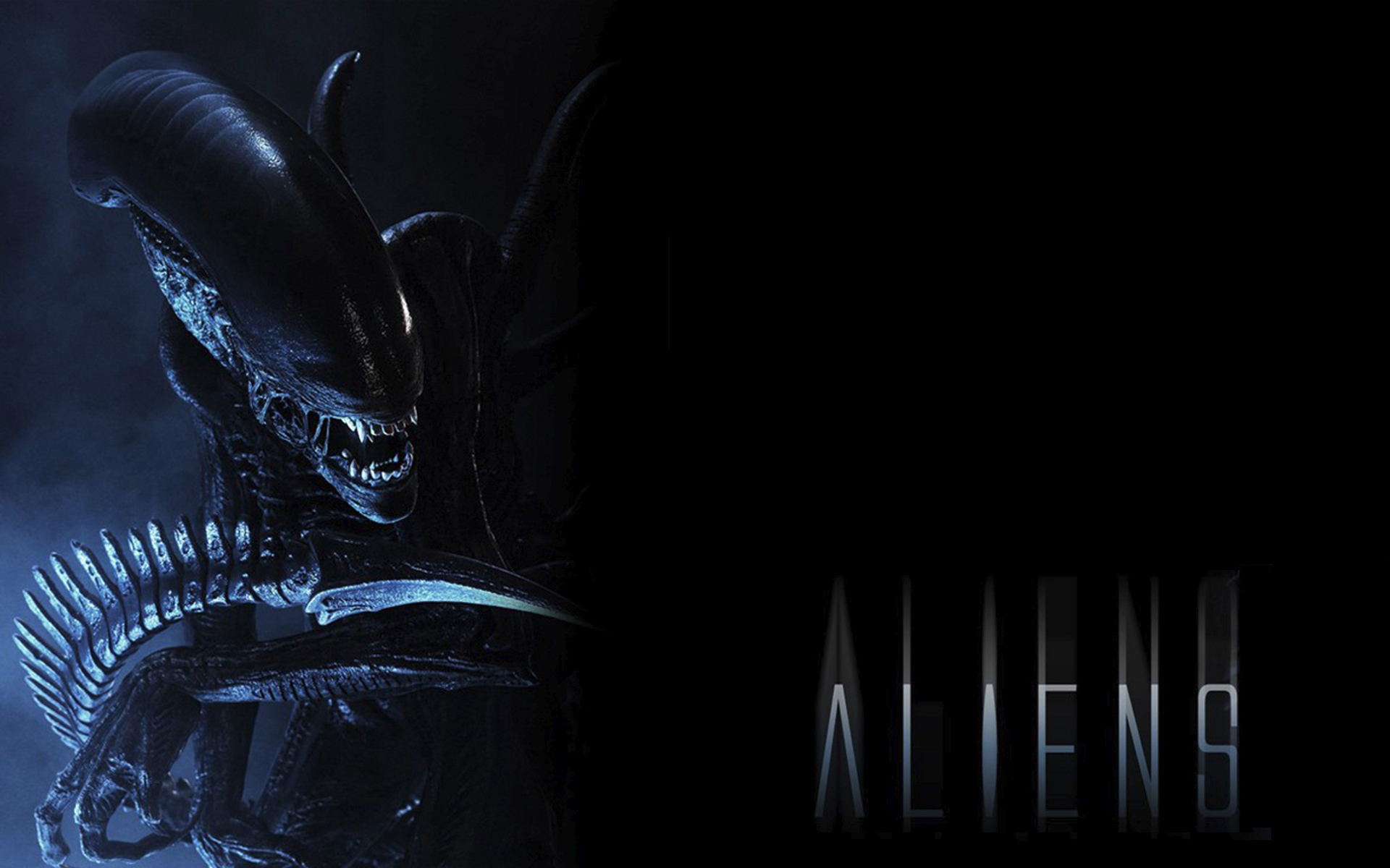 ALIENS HD Wallpapers Pictures Hd Wallpapers 1920x1200
