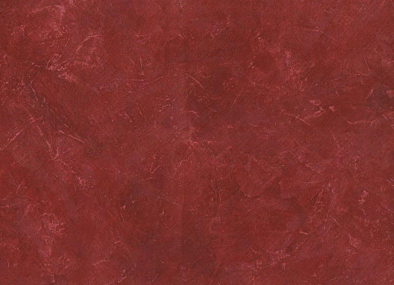burgundy wallpaper TRADITIONAL Burgundy Stucco 770x557