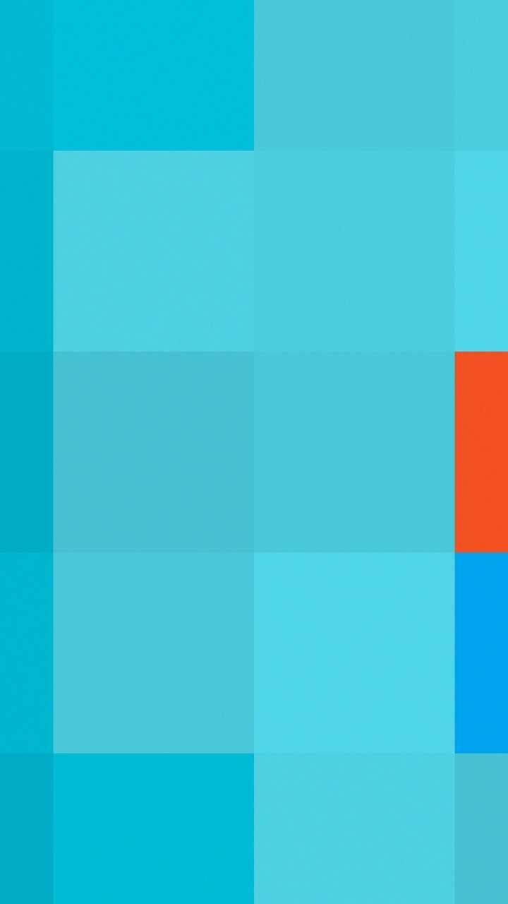 Download Wallpaper 720x1280 HD Windows 10 Minimal Wallpaper 720x1280