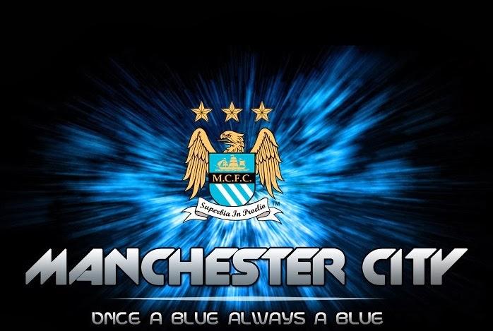 City 2013 Manchester City Wallpaper Manchester City Wallpaper HD 698x469