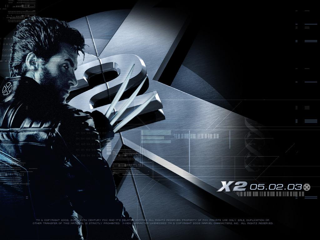 Wolverine   X Men Origins Wolverine Wallpaper 2491703 1024x768