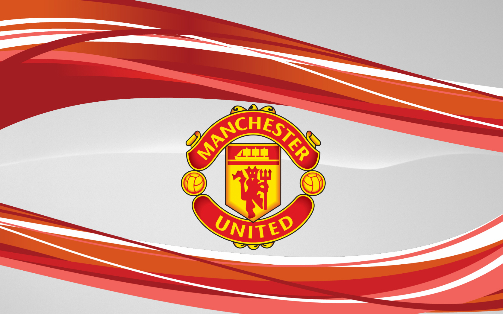 1680x1050px manchester united iphone wallpaper wallpapersafari united wallpaper glory manchester united wallpaper manchester united 1680x1050 voltagebd Choice Image