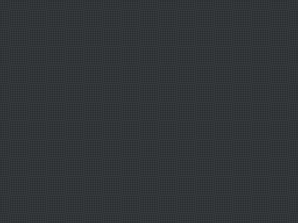 Dark Gray Wallpaper For Walls Tile lines dark gray 1032x774