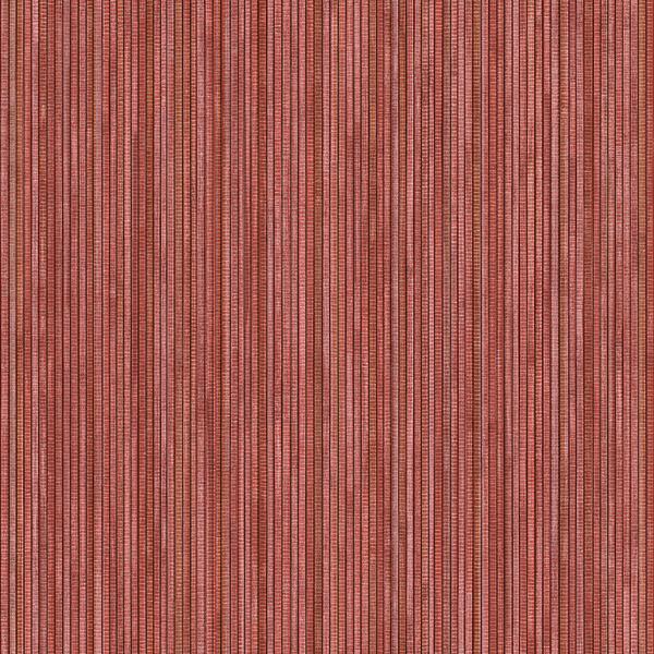 48 Adhesive Grasscloth Wallpaper On Wallpapersafari
