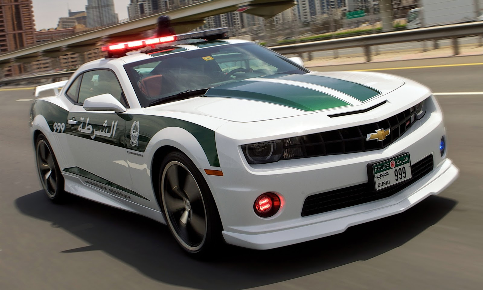 Police Cars HD Wallpapers High Definition iPhone HD Wallpapers 1600x960