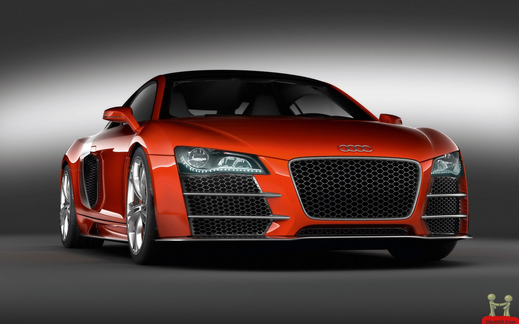 Latest Sports Cars HD Wallpapers HD Wallpapers Download 1680x1050