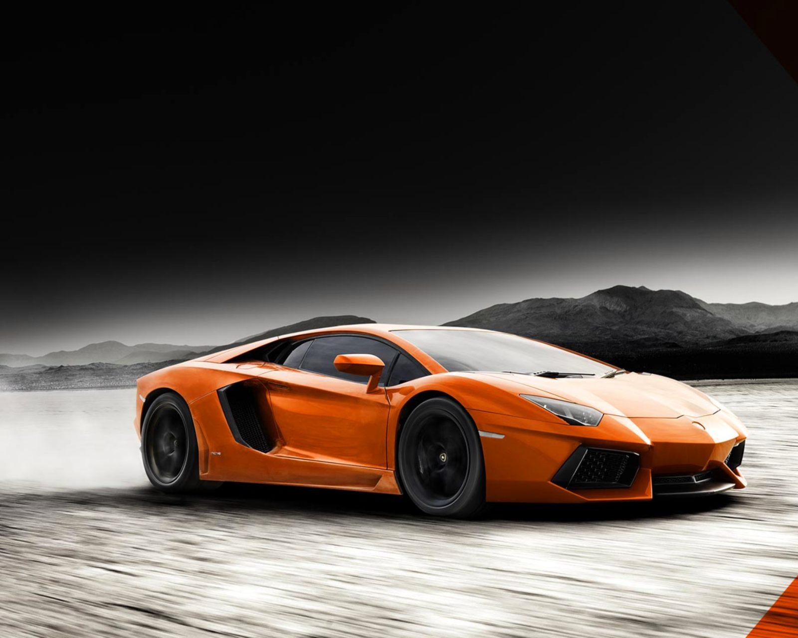 Lamborghini Aventador LP700 4 1600x1280 wallpaper1600X1280 wallpaper 1600x1280