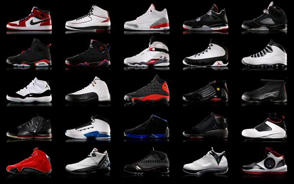 Official Air Jordan 14 Retro Thread
