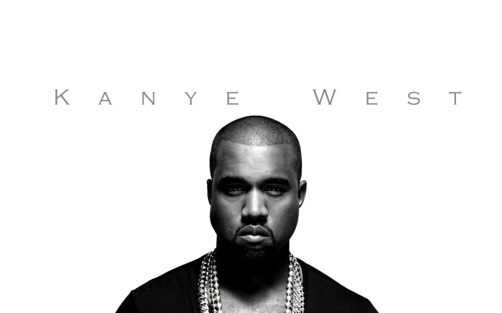 Top Kanye West Chrome Themes for Real Yeezy Fans Only 1024x640