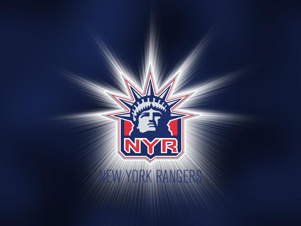 New York Rangers desktop image New York Rangers wallpapers 1024x768