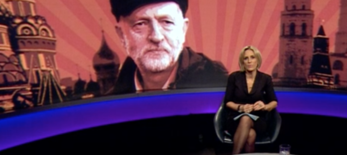 BBC deny photoshopping Jeremy Corbyns hat to make him appear more 1120x500