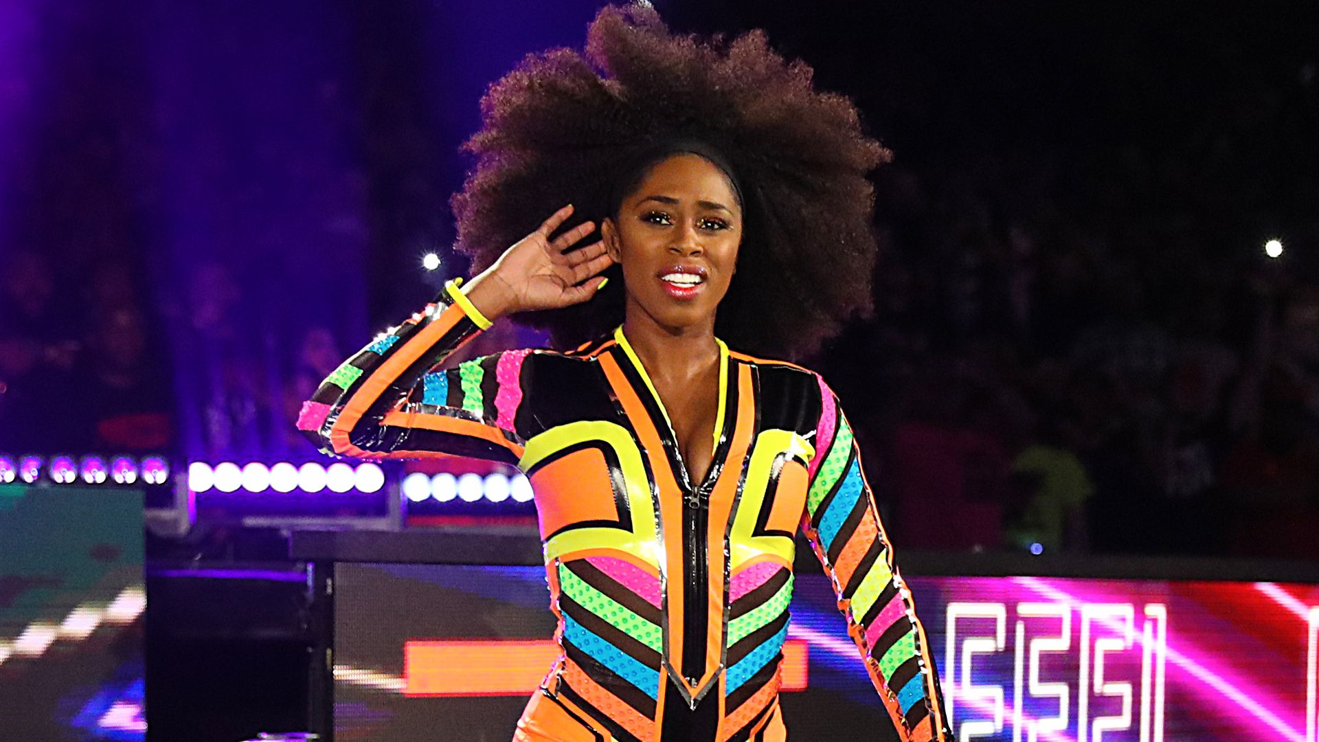 Naomi Says shes Pitched Teaming With WWE NXT Star 1920x1080