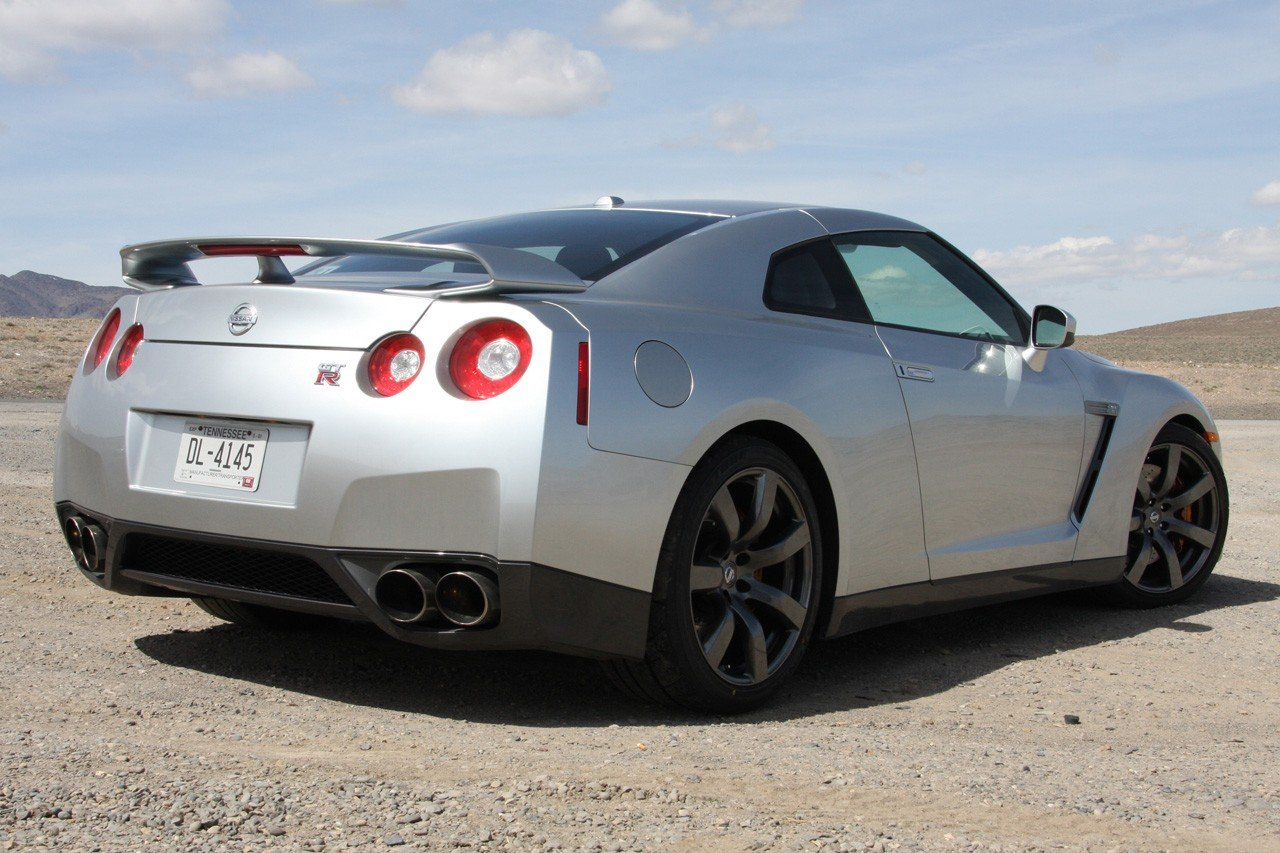 hd wallpapers nissan gtr hd wallpapers nissan gtr hd wallpapers 1280x853