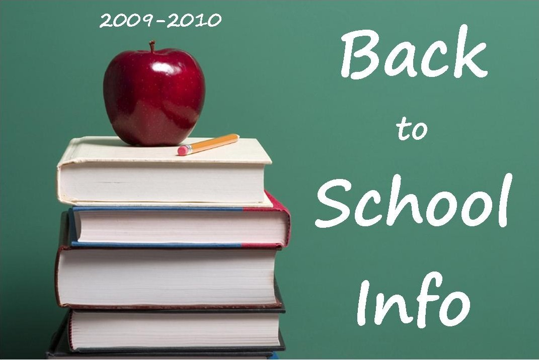 Back to school wallpapers and backgrounds 1071x716