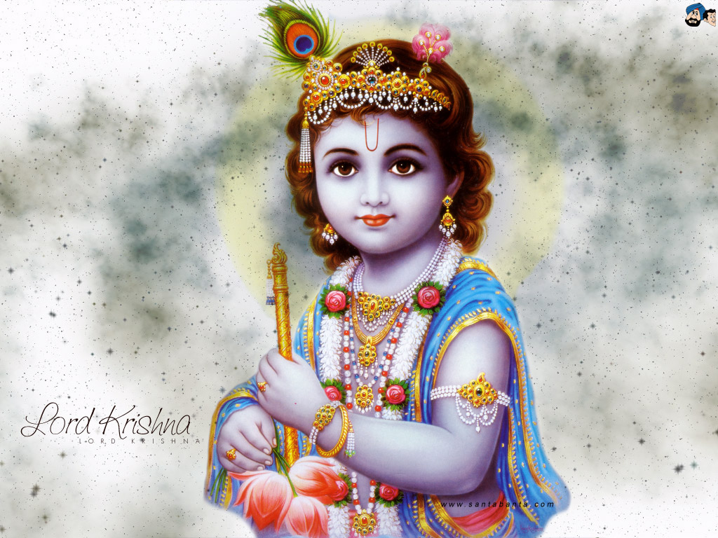 And Wallpapers god shree krishna wallpapers god shree krishna images 1024x768