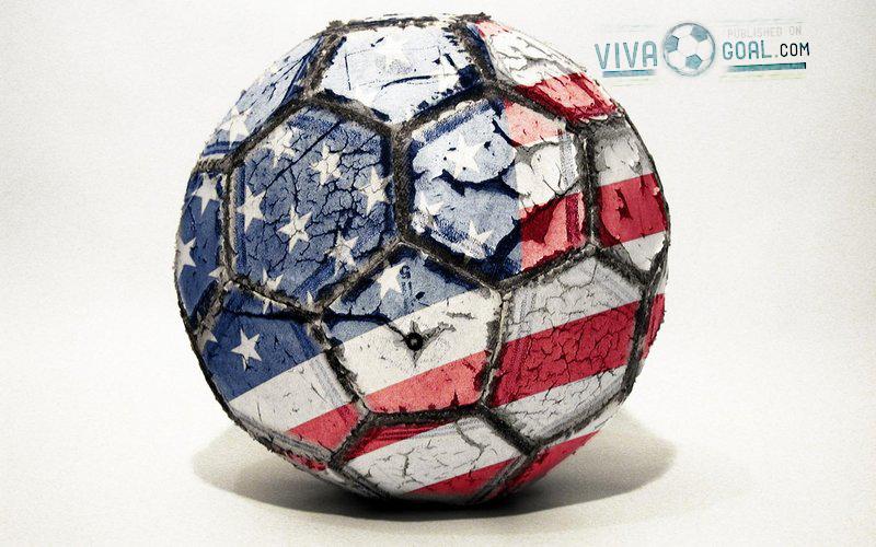 Photo FootballSpotcom 800x500