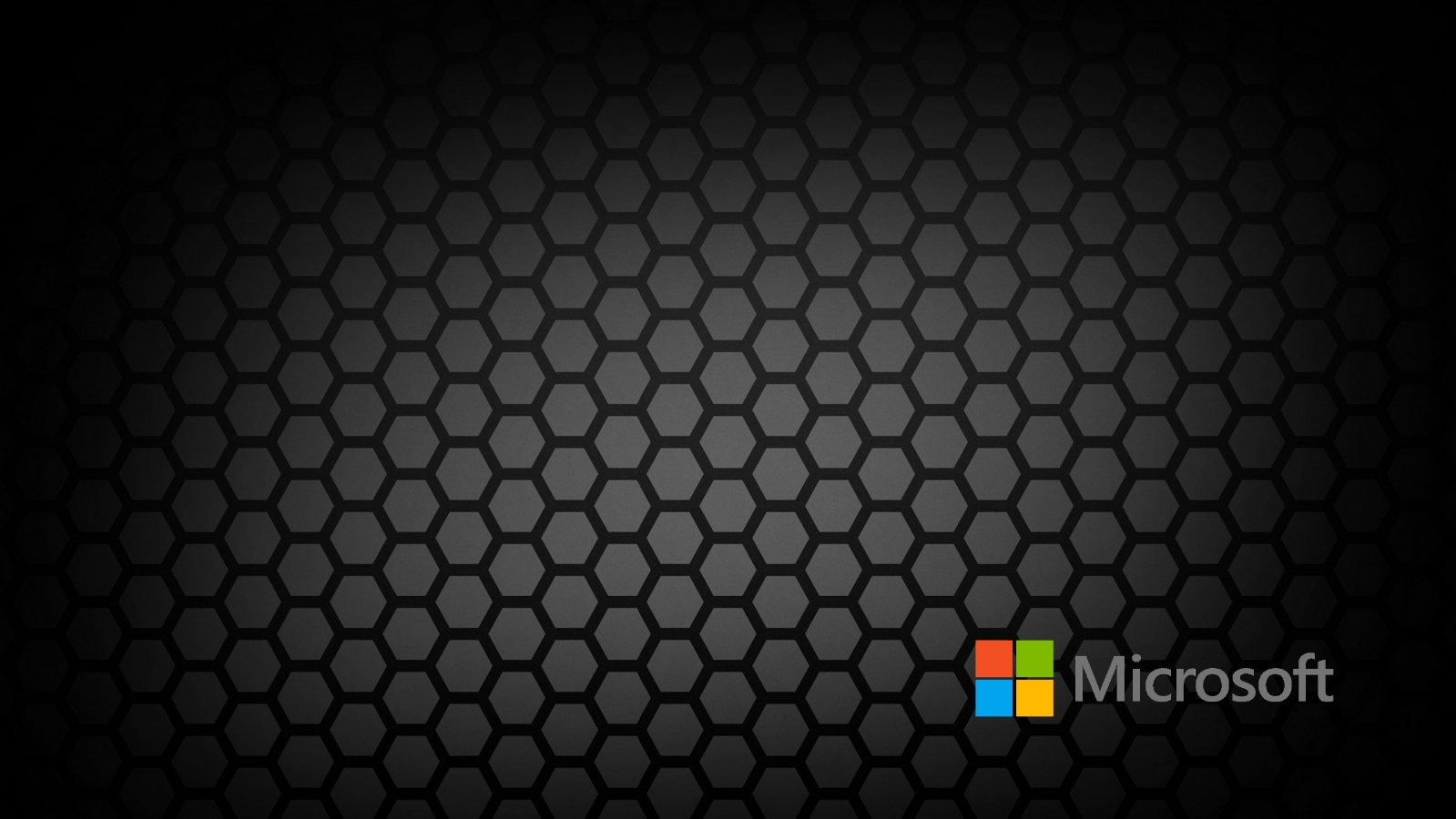 microsoft windows wallpapers by gifteddeviant - photo #10