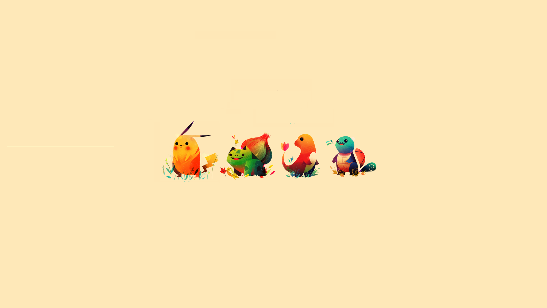 317 Pikachu HD Wallpapers Background Images 1920x1080