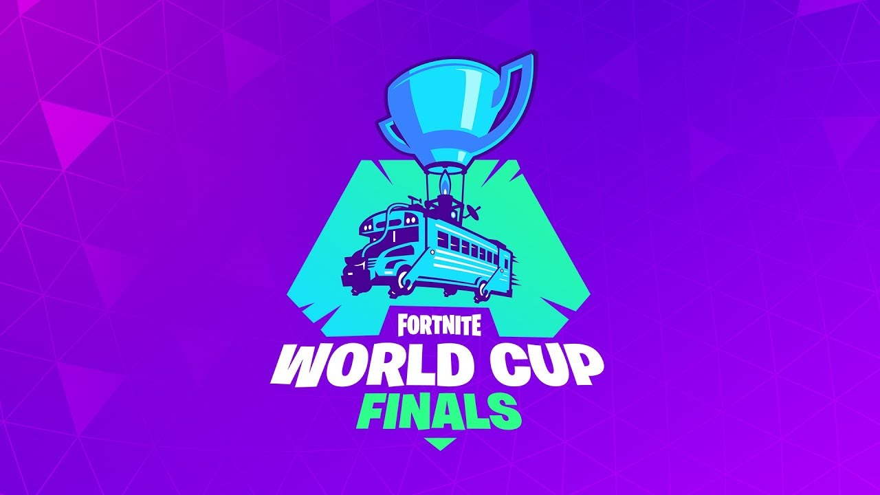 Watch the Fortnite World Cup Finals   July 26   28 1230pm ET 1280x720