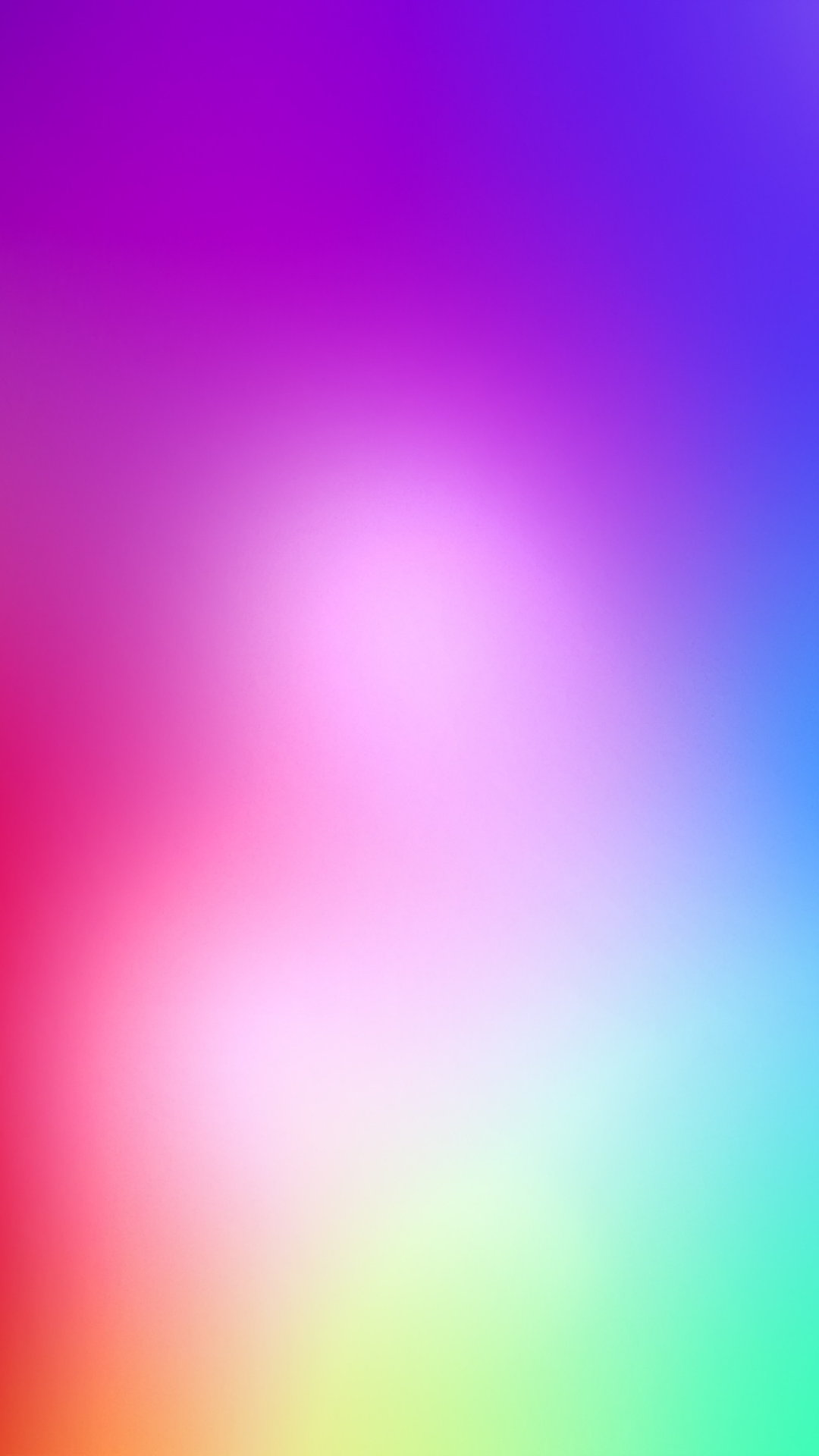 Free Download Wallpapers Nokia Lumia 1520 Pack 001