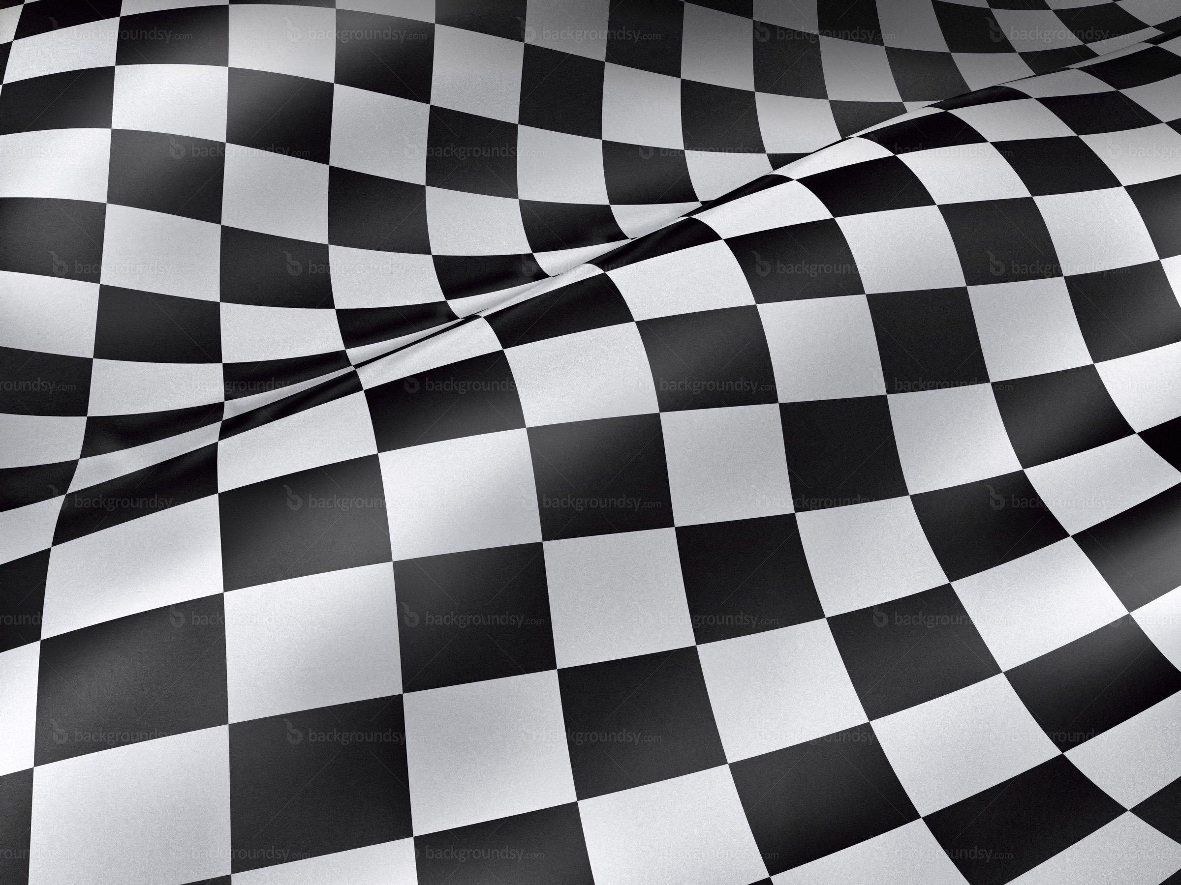 checkered flag wallpaper wallpapersafari checkered flag clip art jpeg checkered flag clip art border