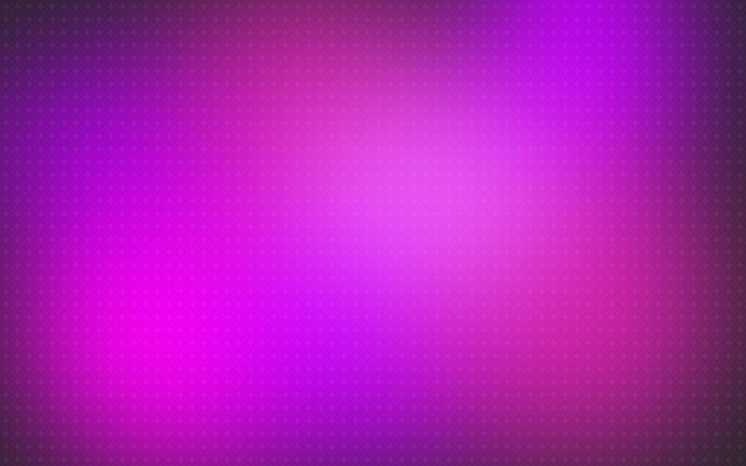 of purple white - photo #42
