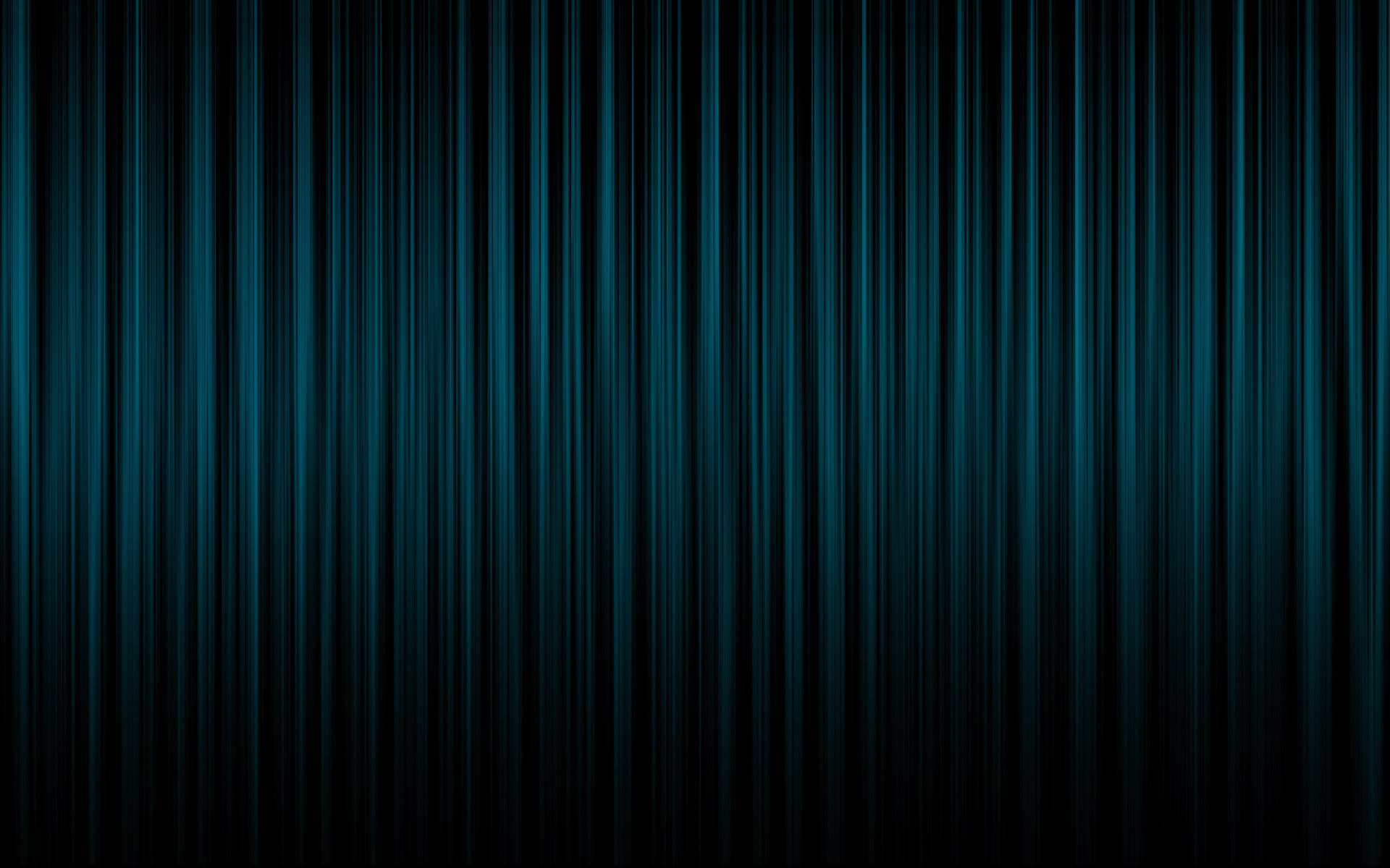Best Drapes Black Curtain Wallpaper Wallpapersafari