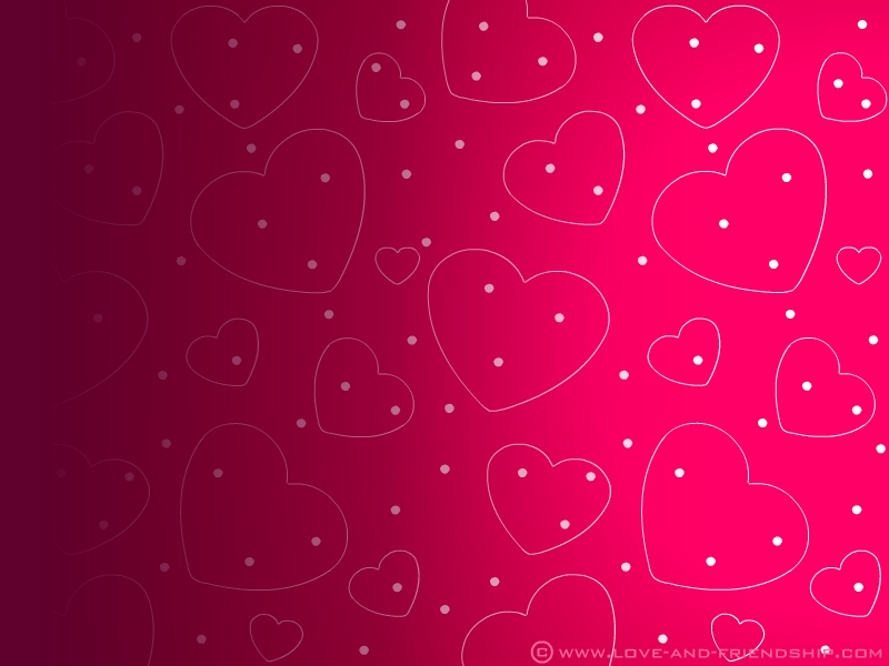 Wallpaper Heart Love Backgrounds : Wallpaper Of Love Heart - WallpaperSafari