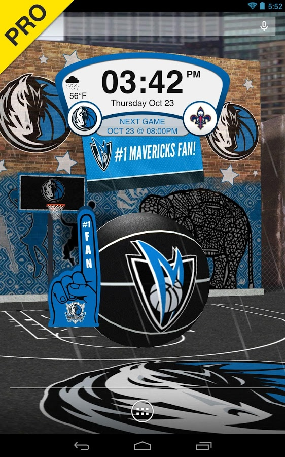 NBA 2016 Live Wallpaper   Android Apps on Google Play 562x900