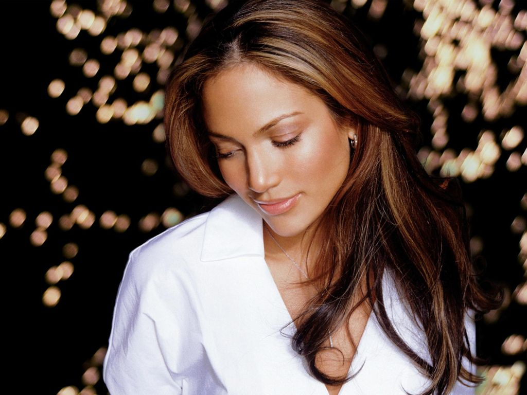 Lo wallpapers 76681 Top rated J Lo photos 1024x768