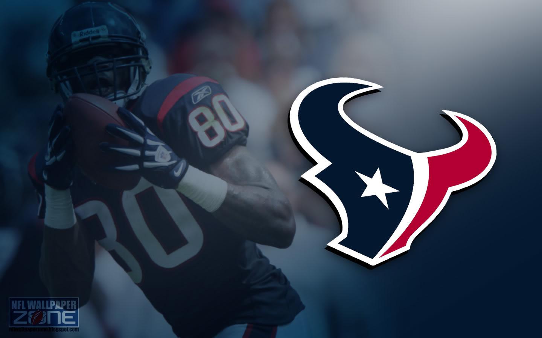 NFLWallpaperZones Bucke Houston Texans Wallpaper 1440x900